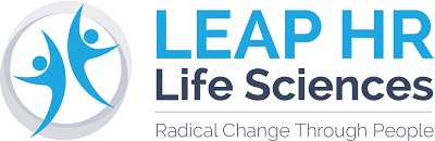 LEAP-Life-Sciences-Logo-2