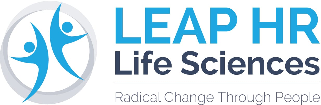LEAP-Life-Sciences-Logo