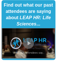 Find-out-what-our-past-attendees-are-saying-about-LEAP-HR-Life-Sciences