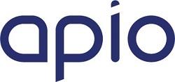 Apio_logo_rgb_Blue