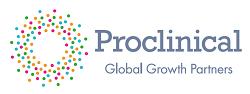 proclinical
