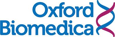 Oxford BioMedica